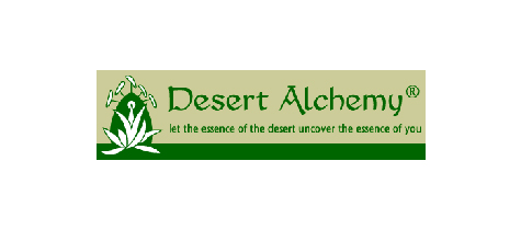 desertalchemy