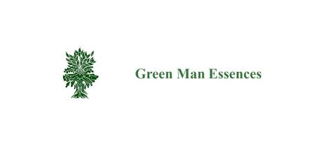 greenmanbaumessenzen