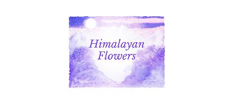 himalayan-flowers