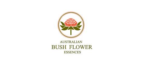 logo_australian_bush_flower_essences