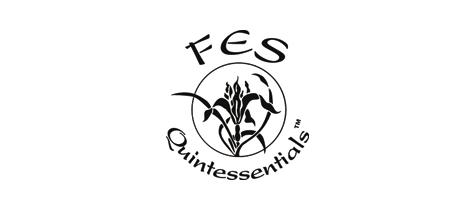 logo_fes_quintessentials