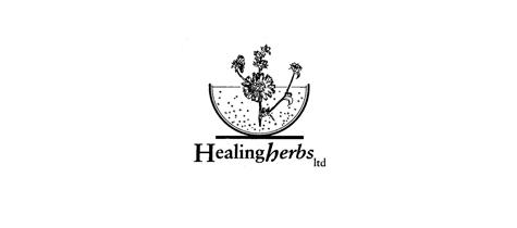 logo_healing_herbs