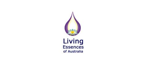 logo_living_essences_of_australia