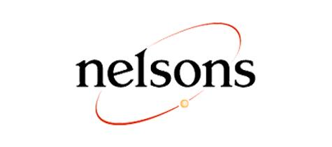 logo_nelsons
